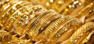 طرق_تلميع_الذهب