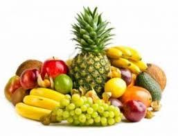 أفضل فاكهة للأسنان