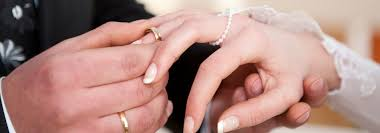 قرض الزواج في الإمارات