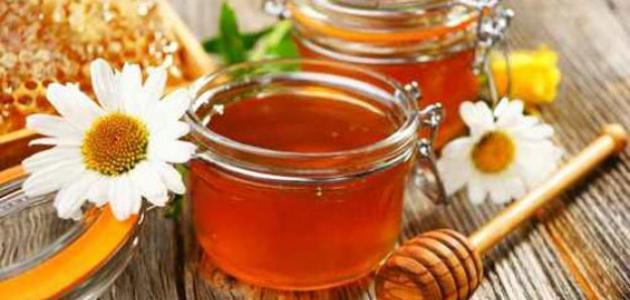 benifits of Honey