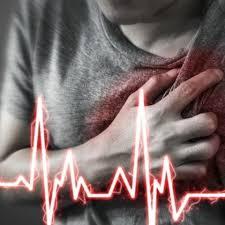 ما هي الأمراض التي قد تصيب القلب؟