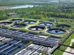 ما هي الهندسة البيئية وما تخصصاتها وما مجالاتها؟