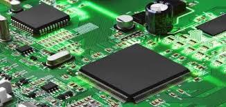 ما هي الهندسة الكهربائية وما تخصصاتها وما مجالاتها؟