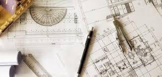 ما هي الهندسة المدنية وما تخصصاتها وما مجالاتها؟