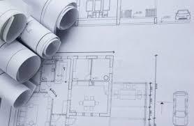 ما هي الهندسة المعمارية وما أنواعها؟