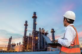 ما هي هندسة البترول وما تخصصاتها وما مجالاتها؟