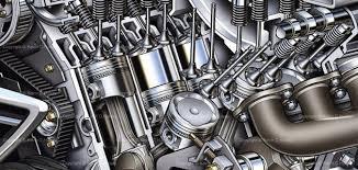 ما هي هندسة السيارات وما تخصصاتها وما مجالات العمل فيها؟
