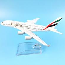 ما هي هندسة الطيران وما هي تخصصاتها وما هي مجالاتها؟