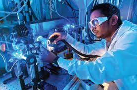 ما هي هندسة المعادن وما تخصصاتها وما مجالاتها؟