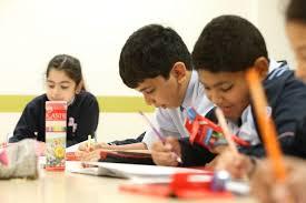 مدارس حكومية في عجمان