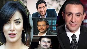 افضل ١٠٠ مسلسل مصري