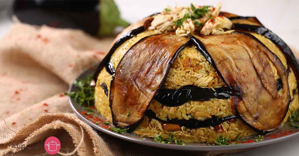 أكلات كويتية رمضانية