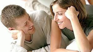 مقومات الحياة الزوجية