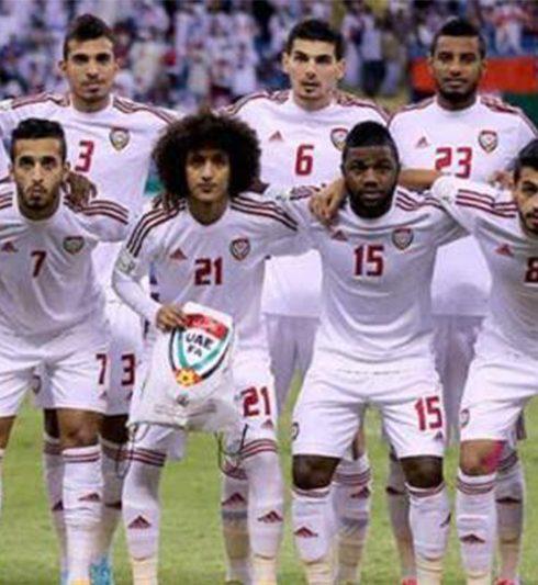 نادي الشعب الإماراتي