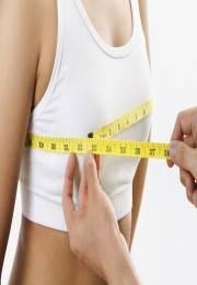 عادات ضارة تؤدي إلى ترهل الثدي