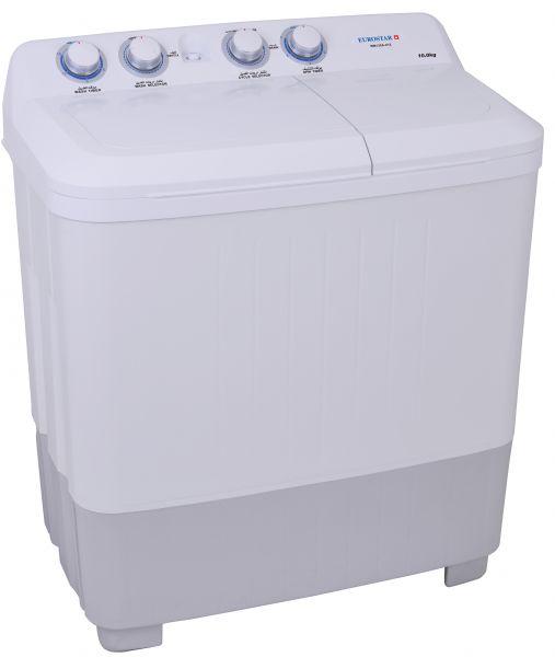 The best semi automatic washing machine
