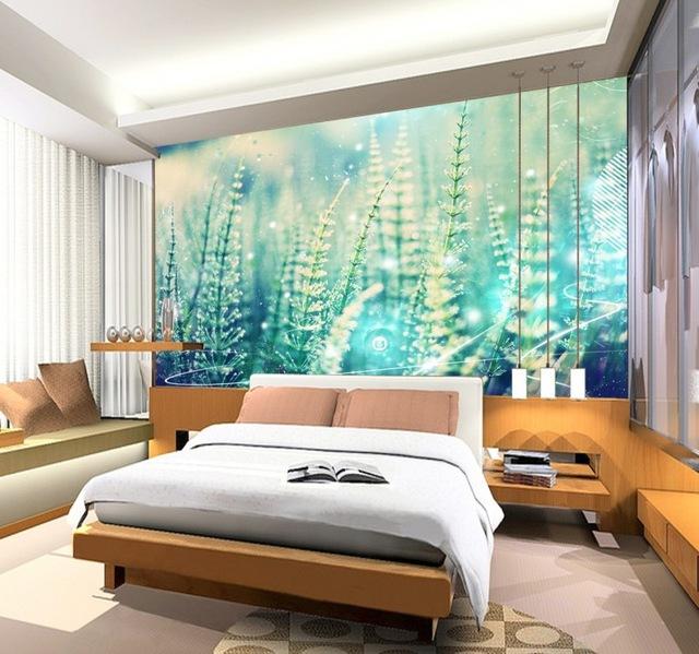 3d 2018 for 3d nature wallpaper for living room