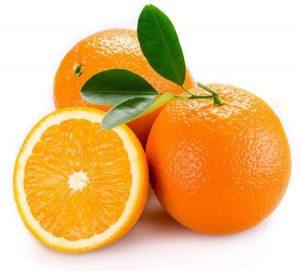 01c2000003760184-photo-les-oranges-signe-de-richesse-peuvent-etre-remplacees-par-des-mandarines-ou-des-clementines