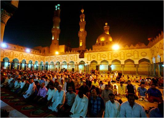 رمزيات رمضان خلفيات رمضانية 2017 رمزيات جديدة وحديثة 1438