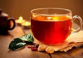 أكثر الدول انتاجا للشاي