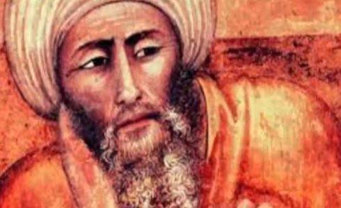 أفضل علماء المسلمين