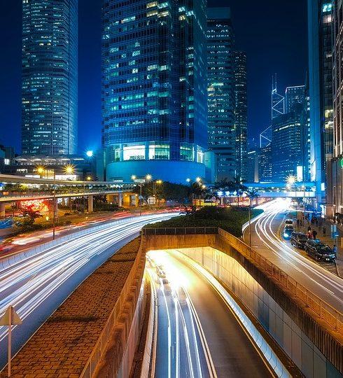 قانون القيادة الكويتى