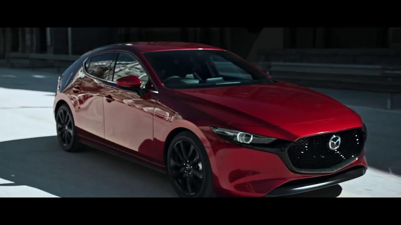 مواصفات واسعار سيارة مازدا 2019 3 الجديدة