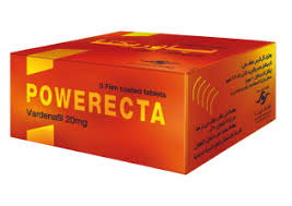 Powerecta