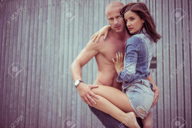 صور رومانسية جامدة جدا - اروش صور حب ممكن تشوفها في حياتك