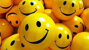 تعريف السعادة لغة واصطلاحا