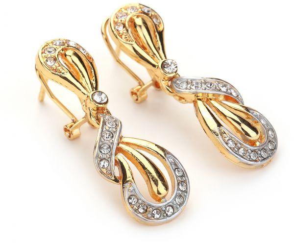 حلقان الذهب