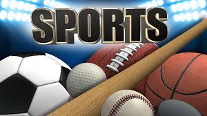 موضوع تعبير عن الرياضة للصف الخامس الابتدائي