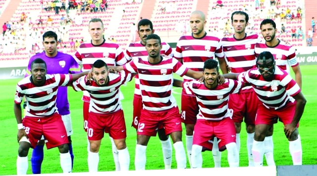 نادي الفجيرة الإماراتي
