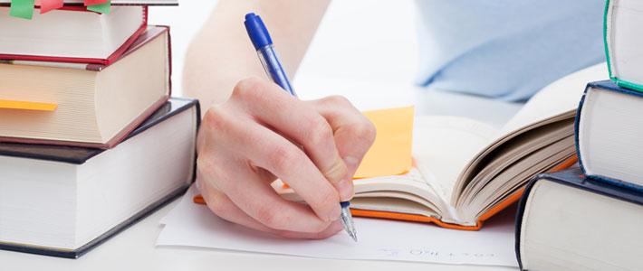 موضوع تعبير عن العمل وأهميته للصف الخامس الابتدائي