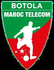 جدول ترتيب الدوري المغربي