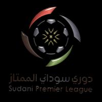 بطولة الدوري السوداني