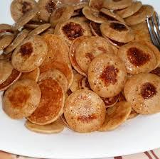 وصفات طبخ حلي سعودي