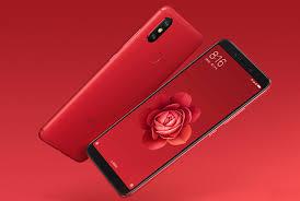 هاتفXiaomi Redmi Note 5 Pro