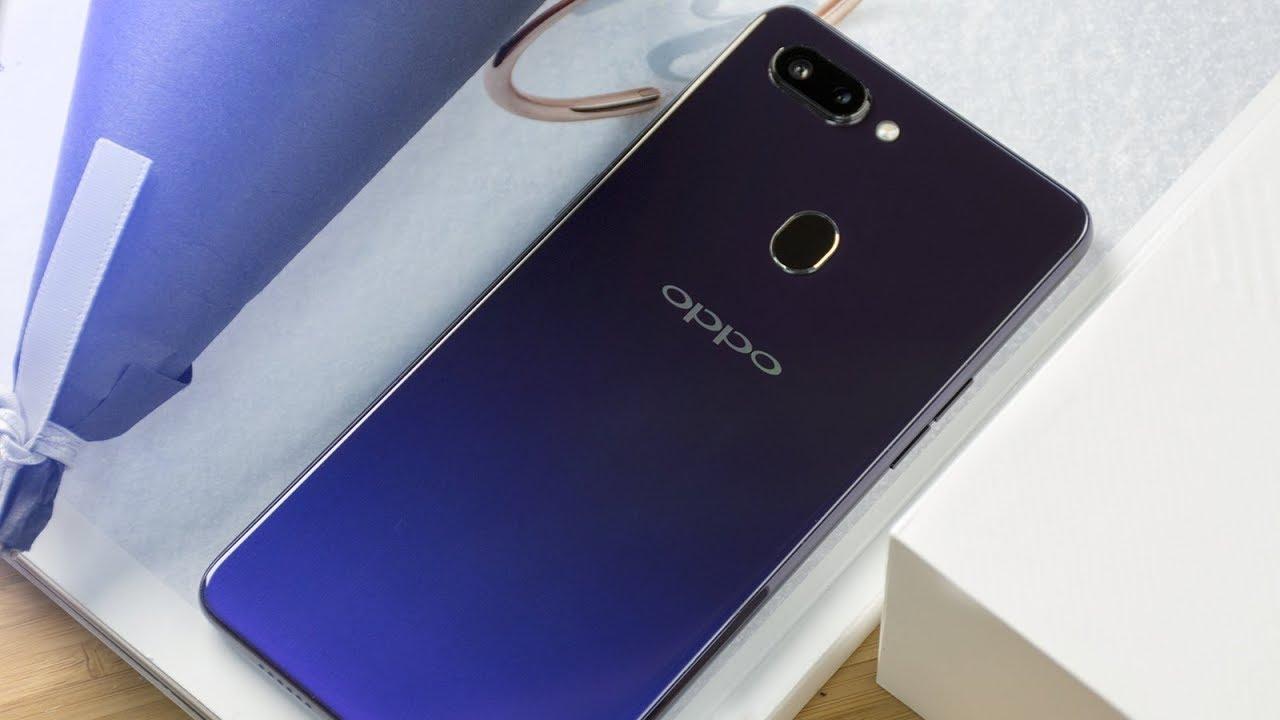 أسعار هواتف Oppo