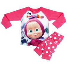 انواع الملابس للبنات الصغار
