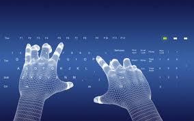 أنواع لغات البرمجة واستخداماتها