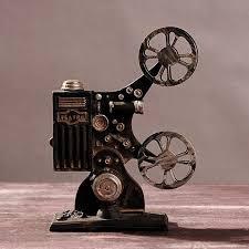 افضل جهاز تشغيل افلام