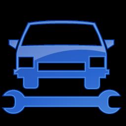 سيارات 2019