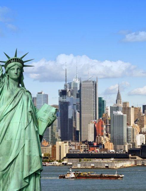 أرخص ولاية في امريكا للعيش