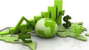 ما هو الاقتصاد
