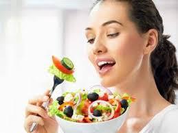 تفسير رؤية تناول الطعام في المنام لابن سيرين