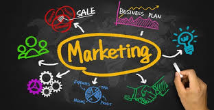أهمية التسويق بالعمولة بالنسبة للشركات والمؤسسات وكيفية البدء فيه