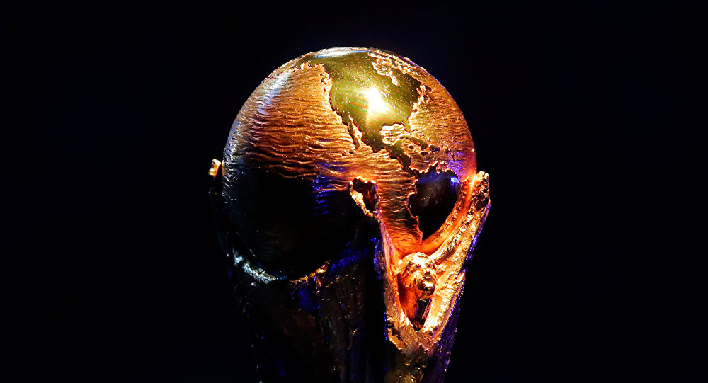 تردد القنوات المفتوحه الناقلة كأس العالم 2018 روسيا مجانا التى تذيع المباريات و حفل الافتتاح