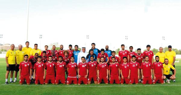نادي خورفكان الإماراتي