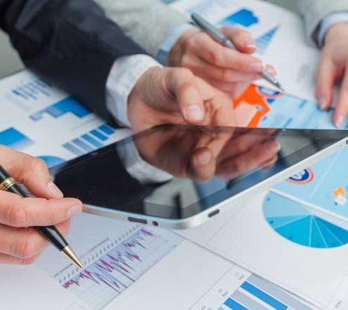 ماهى اهمية المحاسبة المالية